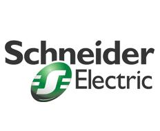 Partner Schneider Electric